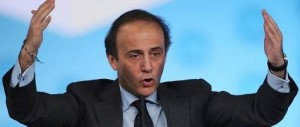 Ronchi: «Ecco come partì la rivoluzione del centrodestra italiano»