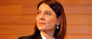 La Saltamartini: niente scherzi sulle partite Iva, Renzi non faccia il furbo