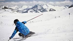 Coca e fumo sulle piste. Così sciare diventa uno sport troppo pericoloso