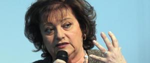 """Simonetta Matone rientra tra i """"togati"""": è il neo sostituto Pg a Roma"""