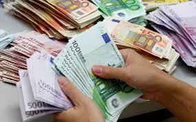 In arrivo nuove batoste: le cinque Regioni con le aliquote più pesanti