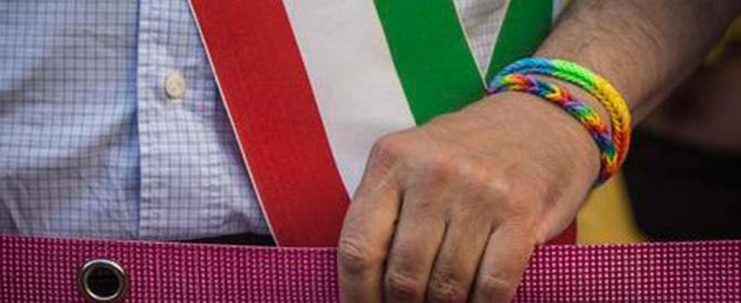 Unioni civili verso il sì: 175 voti sulla carta, anche da Forza Italia