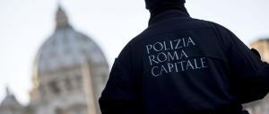 Il Concertone di Roma si farà. Ma più dell'Isis si teme lo sciopero dei vigili