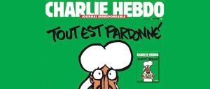 La caccia continua. E torna in edicola Charlie Hebdo in 3 milioni di copie