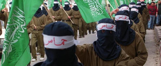 Spopola la fiction di Israele su Hamas: quando i cattivi non sono così cattivi