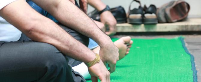 Islam, modello Austria: niente soldi per le moschee e prediche in tedesco