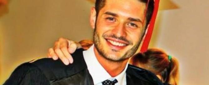 Palermo, si costituisce l'assassino di Aldo Naro: sono io quello che cercate