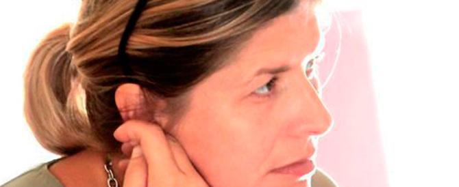 Bencini (ex M5S): «La mia diaria spesa in farmaci antivomito contro Grillo»