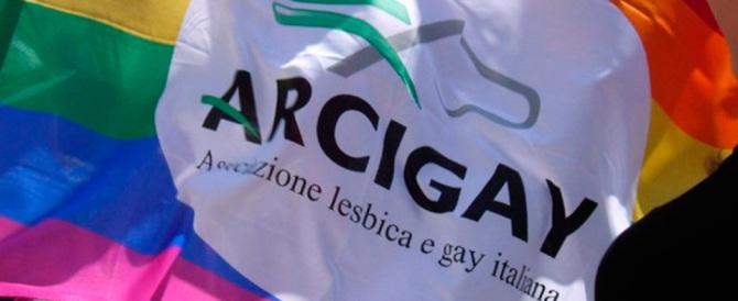 """Nozze gay, giovedì la fiducia. Alfano pronto a pronunciare il suo """"sì"""""""