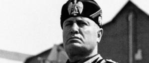 Mussolini salvò l'Italia con la lira a Quota 90: è la ricetta per la Grecia?