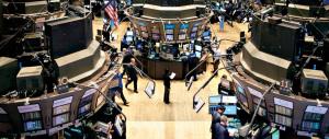 Effetto Trump: mercati stabili e nessuna catastrofe: ecco le previsioni