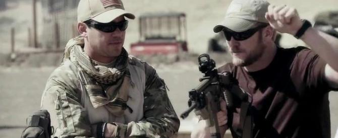 Carcere a vita al veterano che uccise Kyle, il leggendario American Sniper