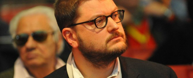 Primarie in Campania: Pd nel caos, Migliore si ritira prima del via