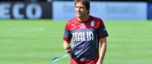 Calcioscommesse: il ct azzurro Conte accusato di frode sportiva (video)
