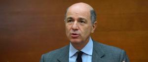 Crescita Pil, Italia Unica denuncia: «Da Renzi cifre non veritiere»