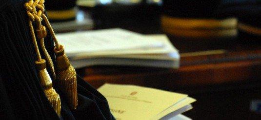La Corte dei Conti boccia la manovra di Renzi: «A rischio il bonus di 80 euro»
