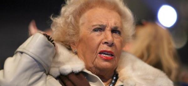 Donna Assunta: che nostalgia, rimpiango Almirante ma anche Andreotti e Berlinguer