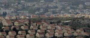Israele, i giudici ebrei a favore dei palestinesi: demolire le case dei coloni