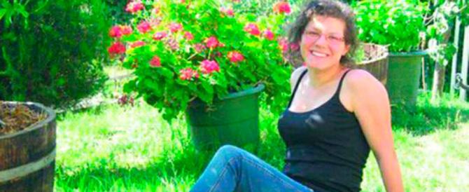 Il marito della Ceste resta in carcere. Ma l'omicidio «non fu premeditato»