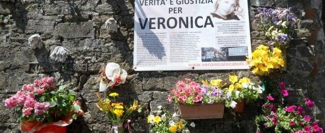 Ragazza morta a Forte Belvedere: 18 mesi all'ex sindaco di Firenze