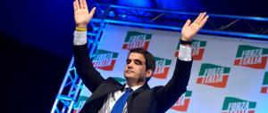 Raffaele Fitto insiste: senza primarie Forza Italia affonda alle regionali