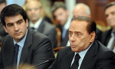 Fitto replica a Berlusconi: «Ci cacci perché avevamo ragione…»