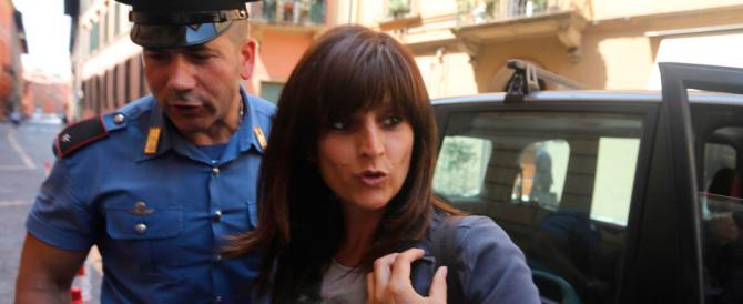 Anna Maria Franzoni deve tornare in cella: la Cassazione non fa sconti