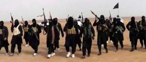 Terrorismo jihadista: giro di vite su controlli e pene, più poteri agli 007