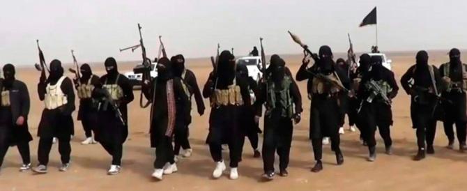 La storia di un giovane: va via da Londra e diventa miliziano contro l'Isis
