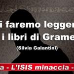 Isis-Gramellini