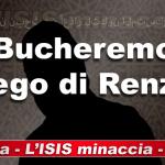 Isis-Renzi