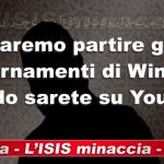 Isis-porn