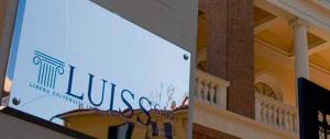 Convegno della Luiss sulla riforma delle banche popolari voluta da Renzi