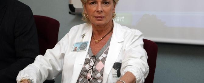 Condannata la primaria cardiologa. Sperimentazioni sui pazienti ignari