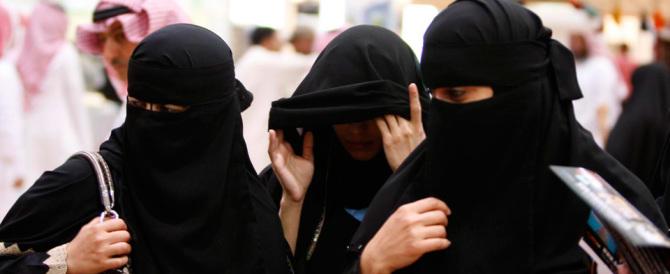 I musulmani sono il doppio rispetto a 10 anni fa. I dati forniti da Londra