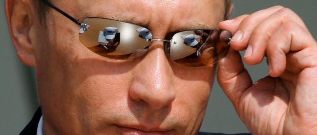 Putin gela gli Usa: vogliono un mondo unipolare, ma a noi non va bene