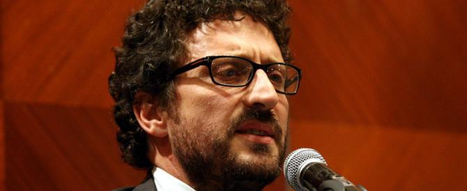Pinuccio Tatarella, un politico vincente perché uomo di popolo