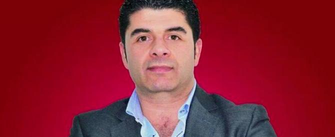 Truffe Ue, arrestato il sindaco del Comune più povero d'Italia