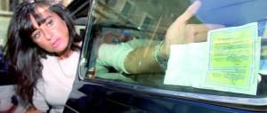 Liberalizzazioni, il bluff Rc auto: «Scatola nera più cara dello sconto»