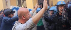 Peculato, la sinistra e i Cinquestelle verso il processo in Emilia Romagna