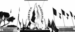 A vent'anni dalla svolta di Fiuggi. Il terzo capitolo del docuweb (video)