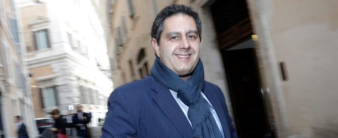 Regionali, Forza Italia sceglie Alfano e (per ora) scontenta Salvini