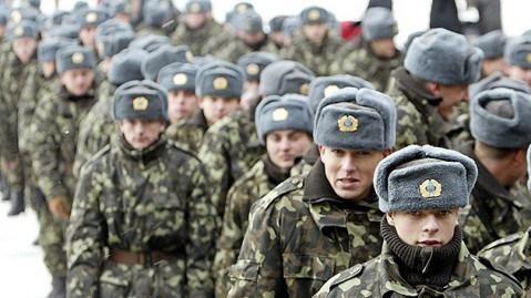 Gli Usa tornano alla guerra fredda: forniranno armi all'Ucraina