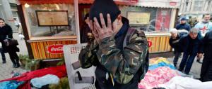 Ucraina, arriva il cessate il fuoco. Ma la tregua è fragile, ecco perché…