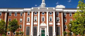 San Valentino triste ad Harvard: proibito l'amore all'università