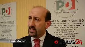 """Ex sindaco del Pd arrestato nel napoletano. """"Aggiustava"""" le gare d'appalto"""
