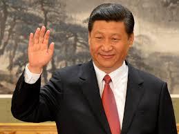 Distensione Cina-Usa: Obama telefona al premier cinese Xi Jinping