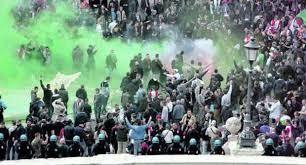 Olandesi, ora i sindaci si ribellano. L'Sos di Nardella: siamo lasciati soli