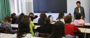 Denunciati 69 genitori: i figli minorenni non andavano più a scuola