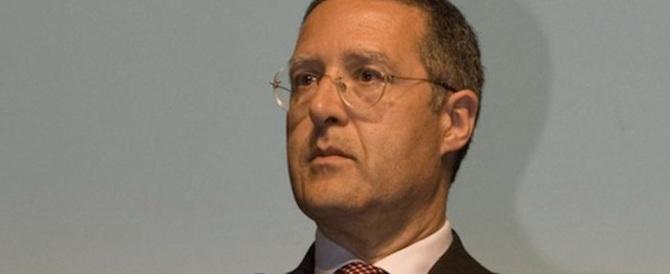 Campi: «Un centrodestra malconcio è un problema per la democrazia»